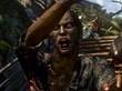 Gameplay: Pequeños Trabajos Eléctricos (Dead Island)