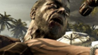 Video Dead Island, Gameplay: Cadena de Favores