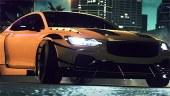¡A quemar las calles! Tráiler de lanzamiento de Need for Speed Heat