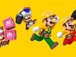 Avances y noticias de Super Mario Maker 2