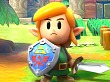 Avances y noticias de The Legend of Zelda: Link's Awakening