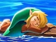 Tráiler de Zelda: Link's Awakening, ¡remake para Nintendo Switch!