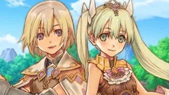 Rune Factory 5 llevará los primeros escenarios 3D de la saga a Switch en 2021