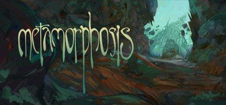 Resultado de imagen de Metamorphosis ps4 caratula