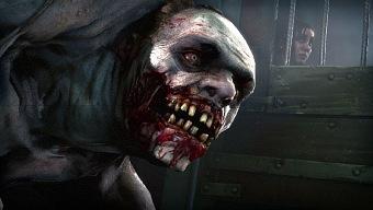 Los creadores de Left 4 Dead presentan Back 4 Blood, su nuevo shooter de zombies
