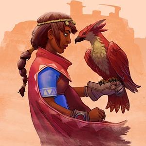 Falcon Age Análisis