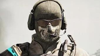 Call of Duty Mobile recibe nuevos contenidos gratis para celebrar Halloween