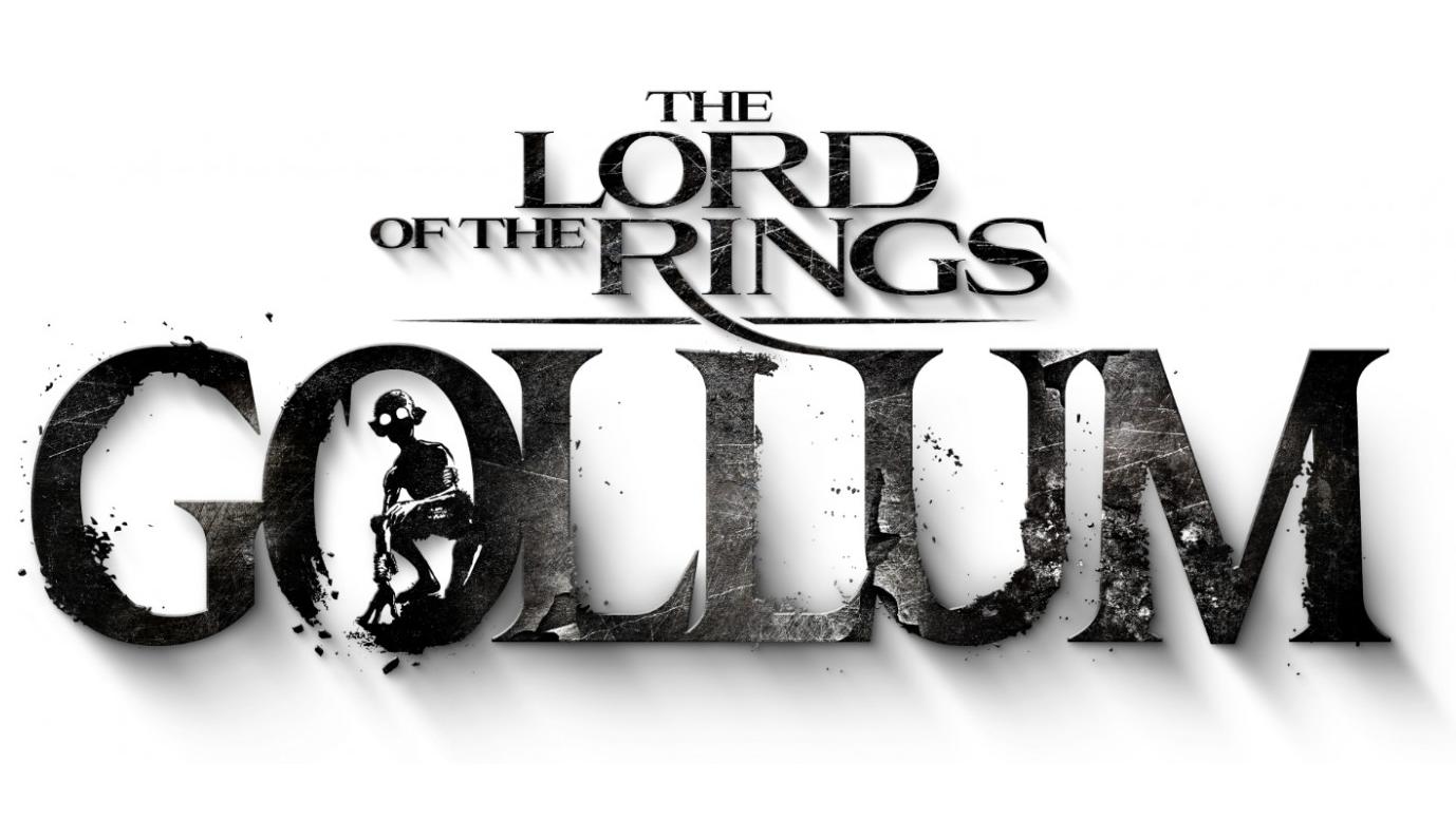 Gollum protagonizará un juego de aventuras de El Señor de los Anillos