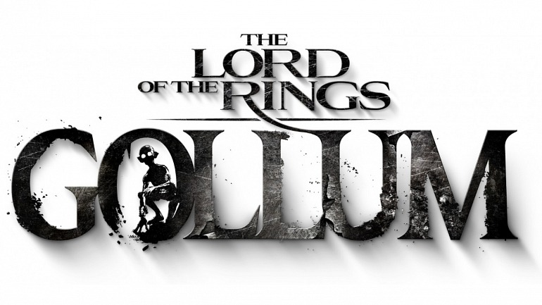 The Lord of the Rings: Gollum presenta sus primeros detalles The_lord_of_the_rings_gollum-4826965