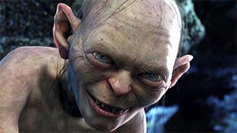 The Lord of the Rings Gollum confirma su lanzamiento en PS5 y Xbox Series X junto a varios detalles