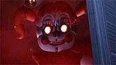 Tráiler de anuncio de Five Nights At Freddy's VR: Help Wanted