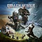 Divinity: Fallen Heroes PC