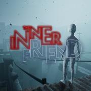 Carátula de The Inner Friend - PS4