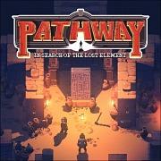 Carátula de Pathway - Mac