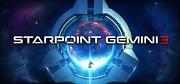 Carátula de Starpoint Gemini 3 - PC