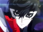Persona 5: Scramble