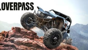 Overpass anuncia un nuevo vídeo promocional ¡y ya tiene fecha de lanzamiento!