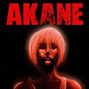 Carátula de Akane - Nintendo Switch