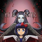 Carátula de My Big Sister - Vita