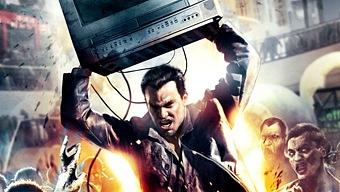 Comienzan los rumores sobre una remasterización del Dead Rising original para PlayStation 4