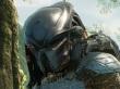 Nuevo vistazo gameplay a Predator: Hunting Grounds