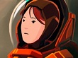 Tráiler de Kickstarter de Afterlight, una aventura de puzles en el espacio