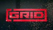 GRID será jugable en la Gamescom 2019 y presenta nuevo gameplay