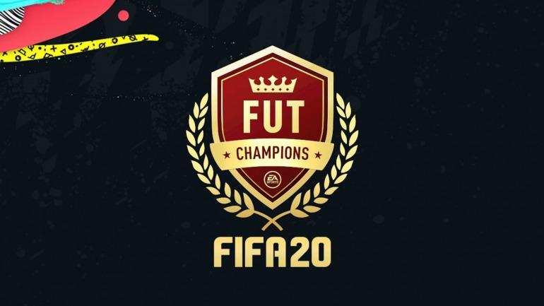 FIFA 20: Ultimate Team