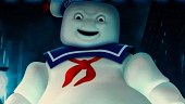Primer trailer de Ghostbusters: The Video Game Remastered