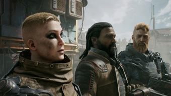 Outriders se inspira más en RPG como Diablo que en los loot shooters modernos