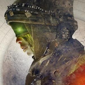Destiny 2 - Shadowkeep Análisis