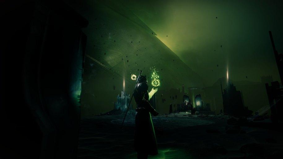 Destiny 2 - Shadowkeep PC