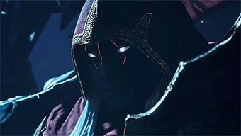 Darksiders Genesis fecha su lanzamiento con un espectacular tráiler cinemático
