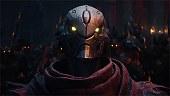 Primer adelanto en vídeo de Darksiders Genesis