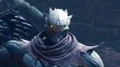 ¿Cómo se ve Darksiders Genesis en consolas? Te lo mostramos en este vídeo gameplay