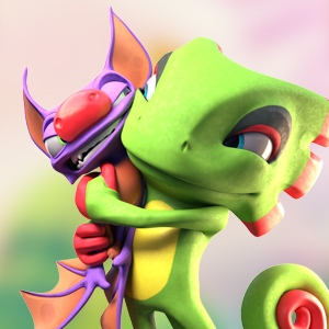 Yooka-Laylee and the Impossible Lair Análisis