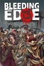 Bleeding Edge PC