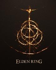 Carátula de Elden Ring - PC