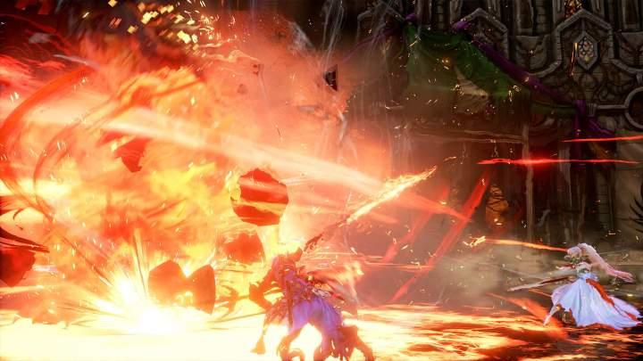 Post -- Tales of Arise -- Se presentara en el E3 Tales_of_arise-4886365