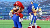 Mario & Sonic at the Olympic Games Tokyo 2020 ¿Vale la pena?