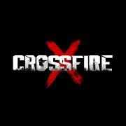 Carátula de Crossfire X - Xbox One