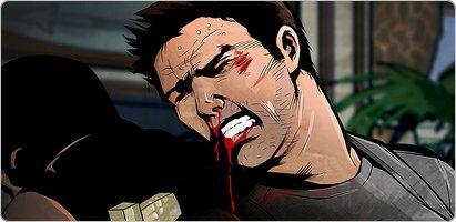 Los cómics en movimiento de Uncharted debutan en el Store EEUU de PSNetwork