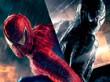 Avances y noticias de Spider-Man 3