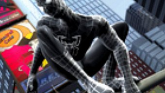 Video Spider-Man 3, Así se hizo