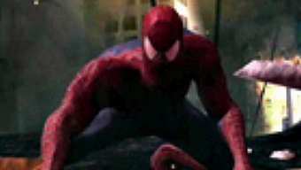 Spider-Man 3: Trailer oficial 5