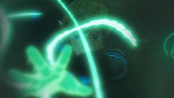 Los 7 misterios de la secuela de Zelda: Breath of the Wild