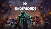 Carátula de DOTA Underlords - iOS
