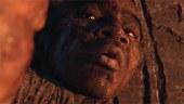 Tráiler cinemático de anuncio de Diablo IV, ¡brutal!