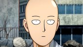 Tráiler gameplay de One Punch Man: A Hero Nobody Knows