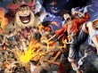 Avances y noticias de One Piece: Pirate Warriors 4
